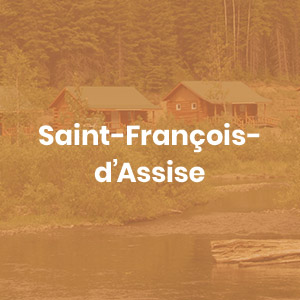 Bouton Saint-François-d'Assise