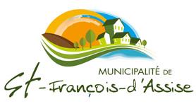 Logo de la municipalité